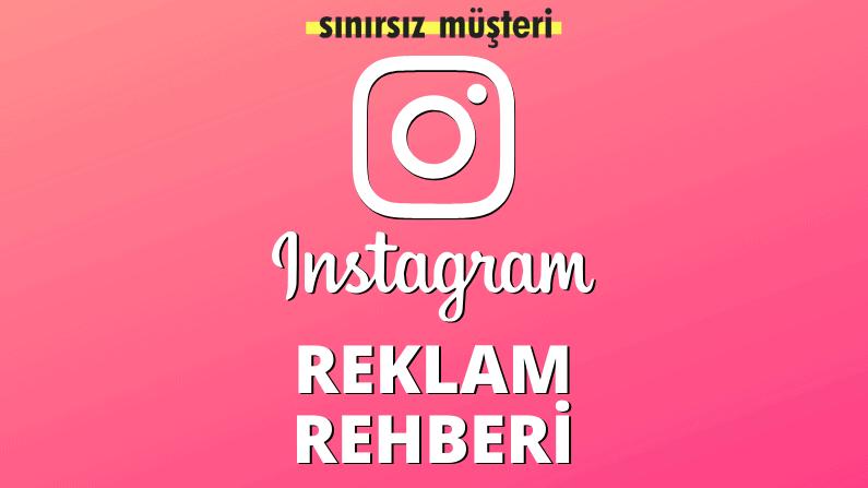 Instagram Reklam Verme Hakkında Her Şey